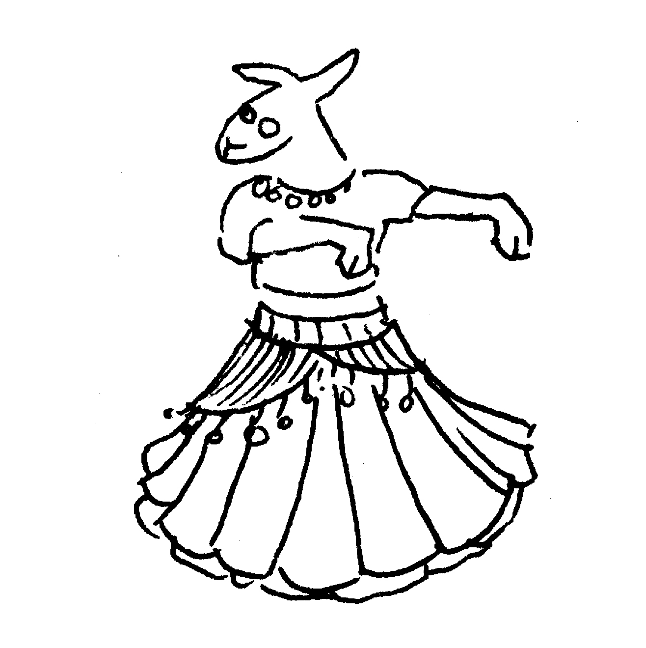 belly-dance003.jpg