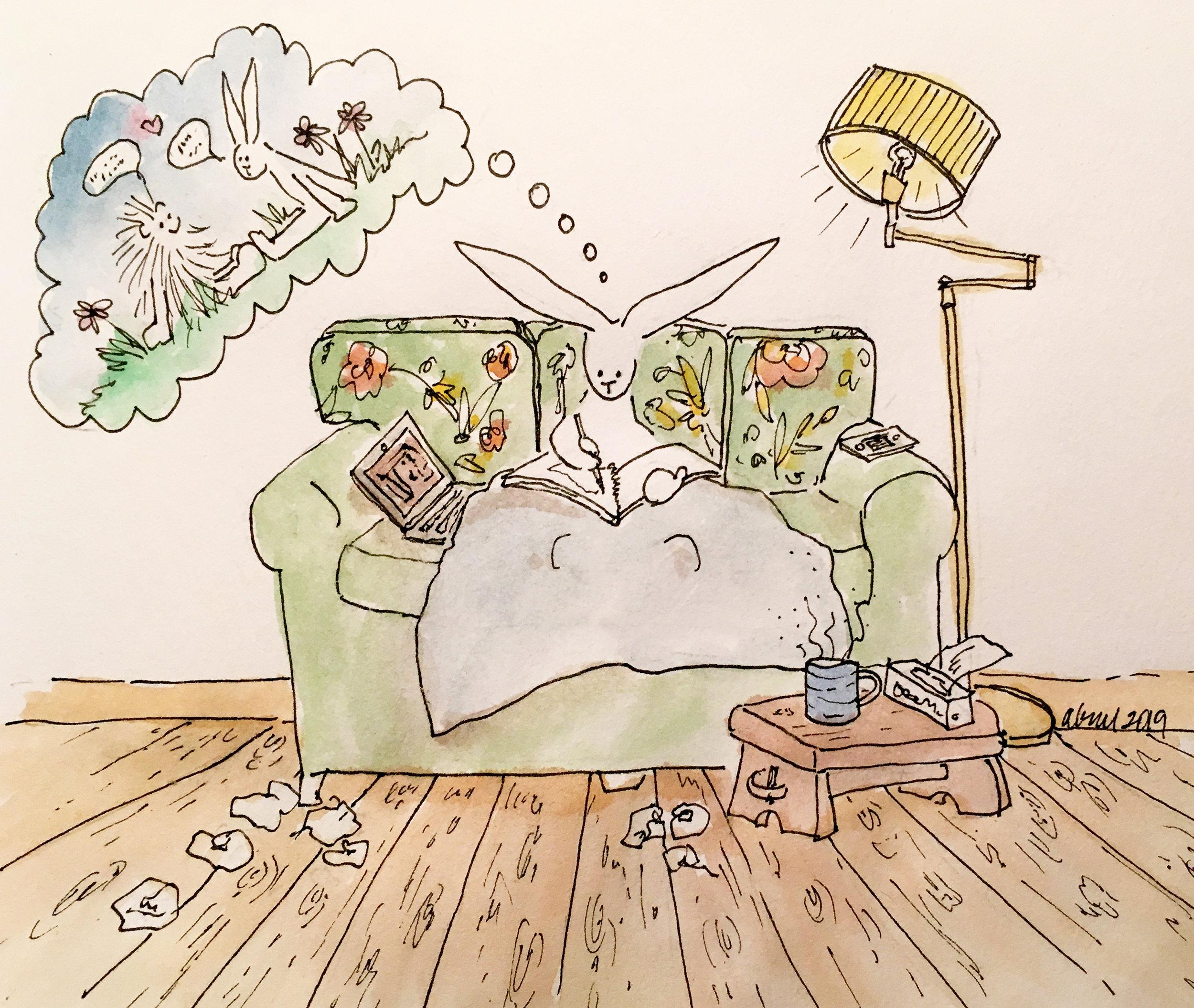 cold-daydream.jpeg