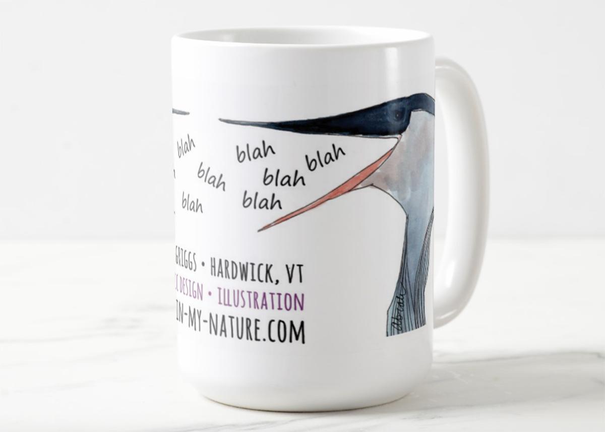 blah-mug_SS.jpg