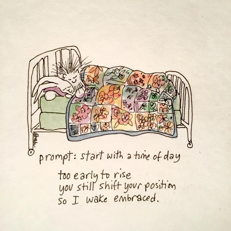 embrace-haiku.jpg