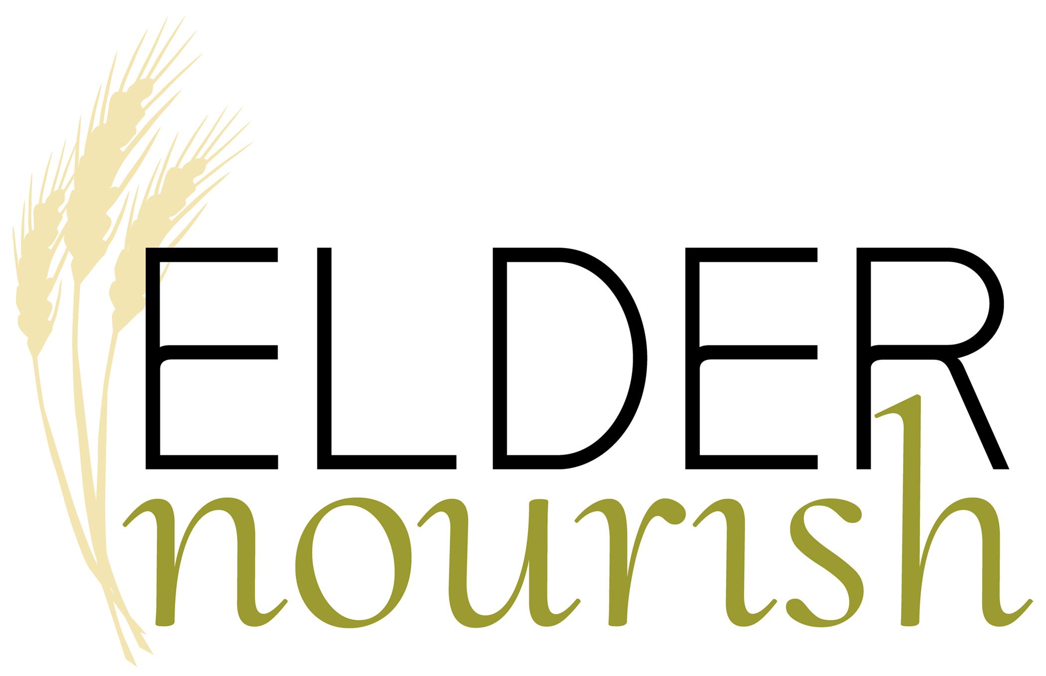 Elder-Nourish_logo.jpg