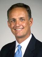 J. Scott Spiker