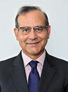 Leo Puri