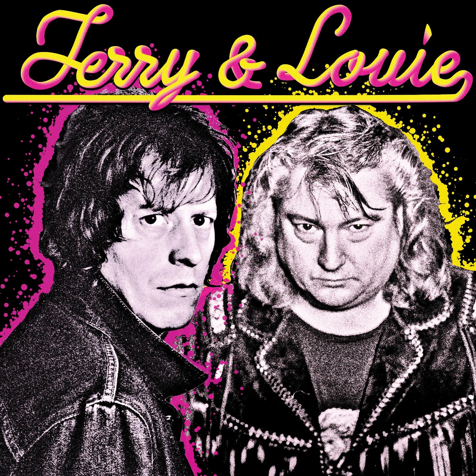 Terry Louie cmyk Coverpsd 2.jpg