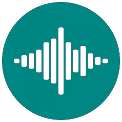 icons8-audio-wave-500.png