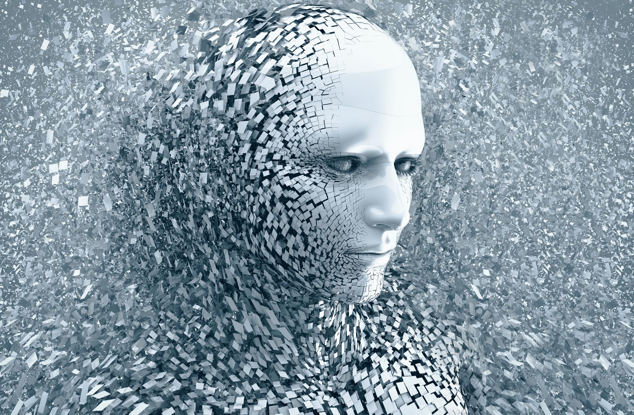 Artificiële Intelligentie & Recht te Amsterdam. Juridisch kennisplatform inzake Big Data, Deep Learning, Algoritmes, Smart Contracts en Cloud Computing