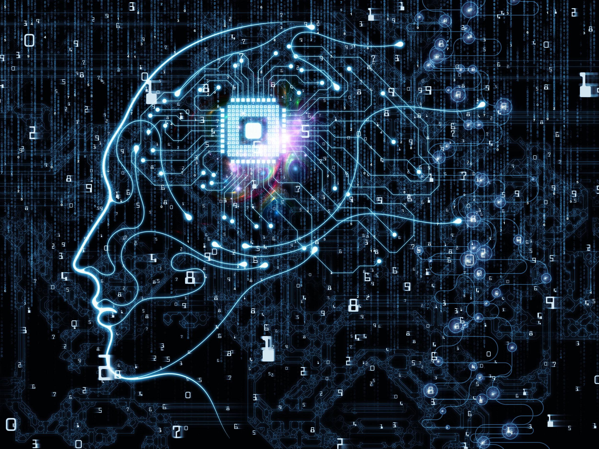 Intellectueel en Industrieel Eigendom | Auteursrecht op Software | Handelsnaam | Copyright