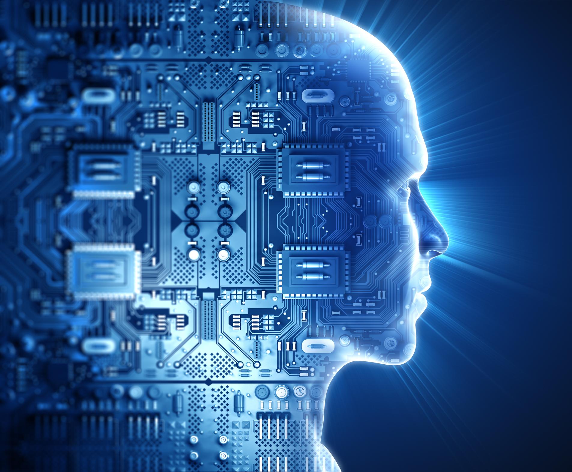 Kunstmatige Intelligentie | Juridisch Advies | AI Toepassingen