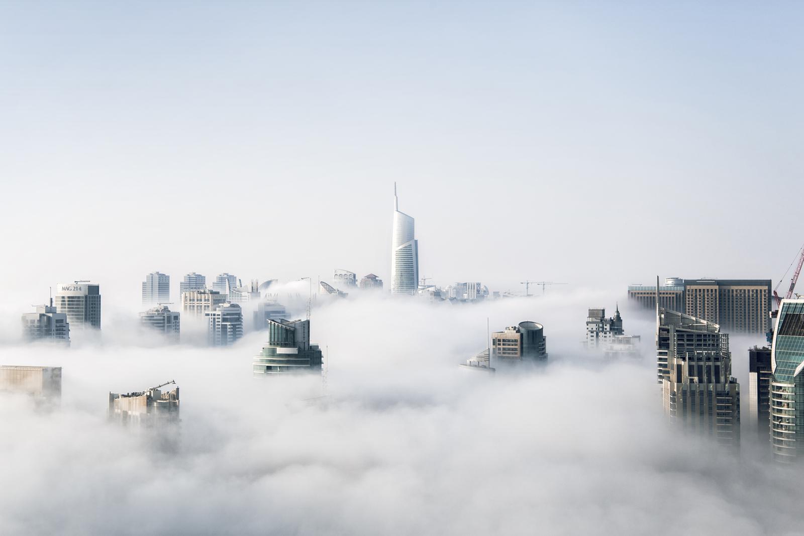 Cloud Computing | Regelgeving | Outsourcing | SaaS | IaaS | PaaS | MaaS | BaaS