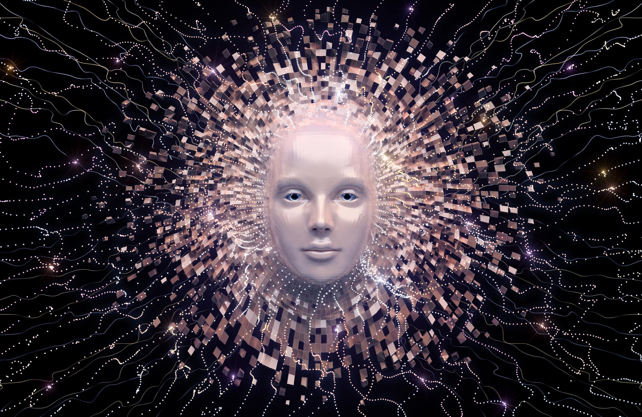 Neuraal Netwerk | IE-Rechten | Data Mining | Wetgeving | Machine Learning
