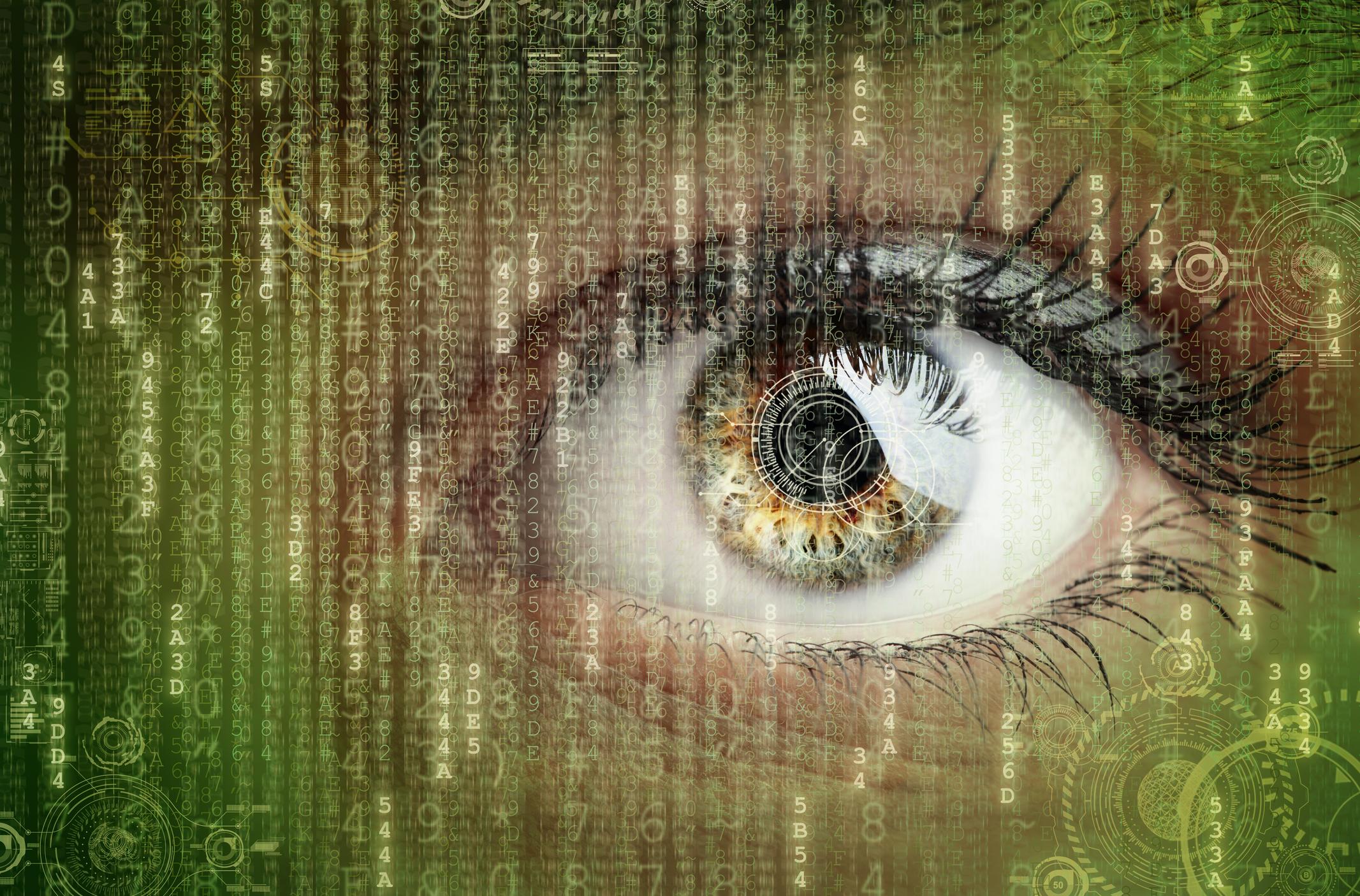 Computer Vision | Juridische Dimensie | Image Processing | Neural Networks