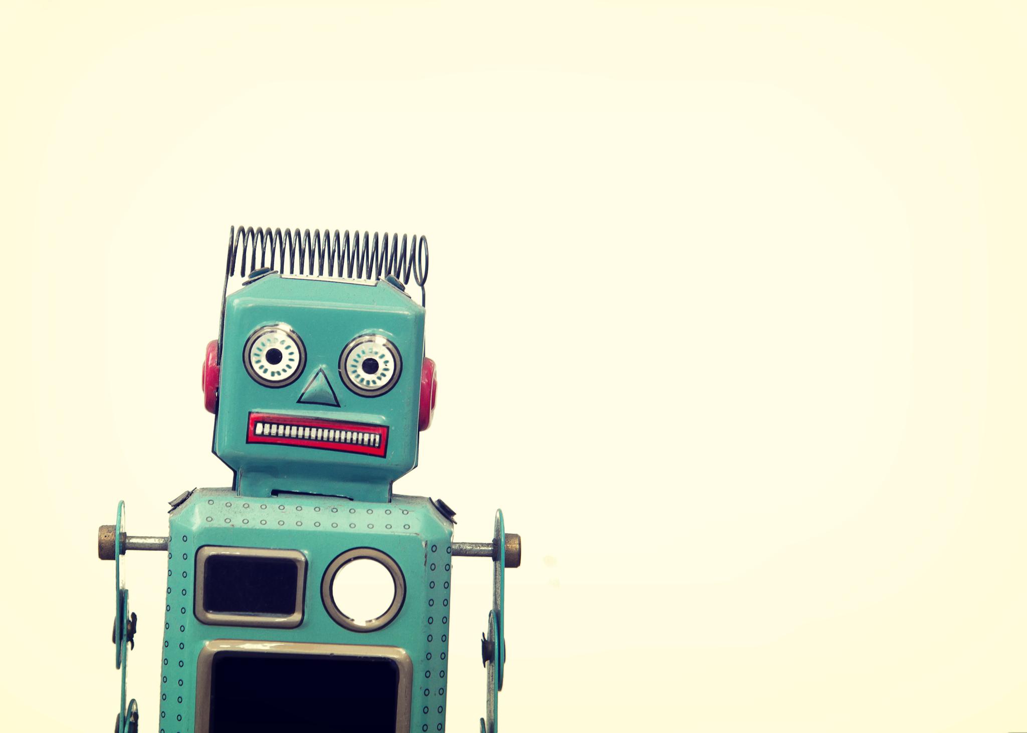 Robotica | Cybernetics | Medische Zorgrobots | Contracten | ISO ANSI IEC 62443-norm | Medical Device
