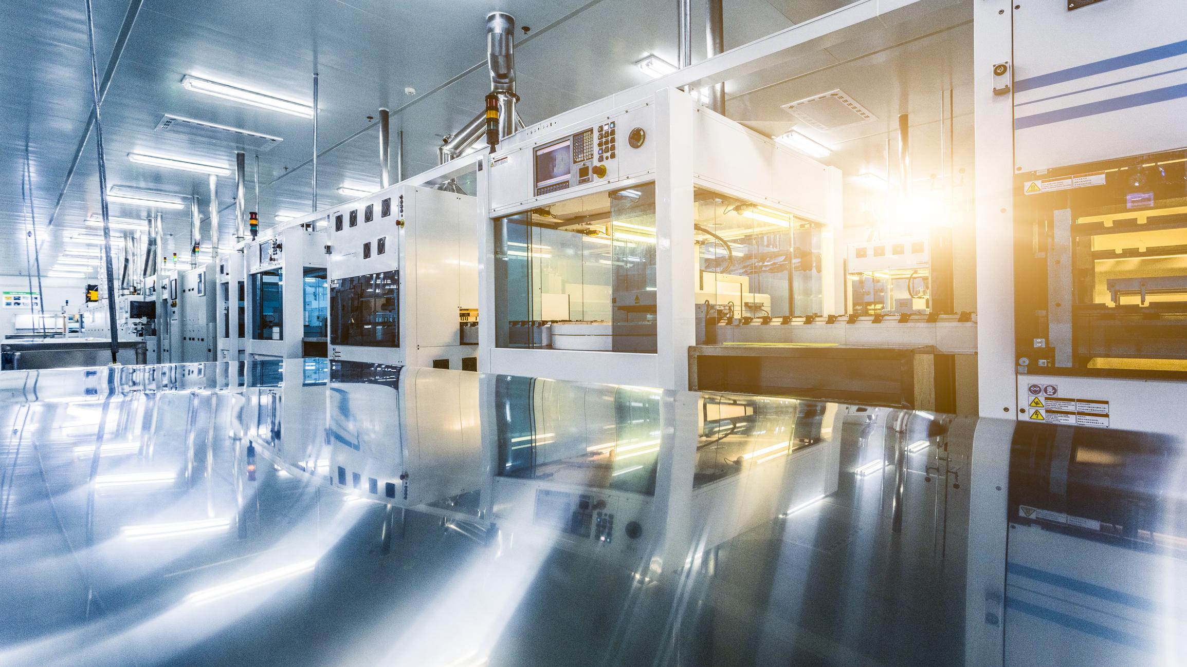 Productontwikkeling | Juridische Diensten | Robotica | IE-rechten
