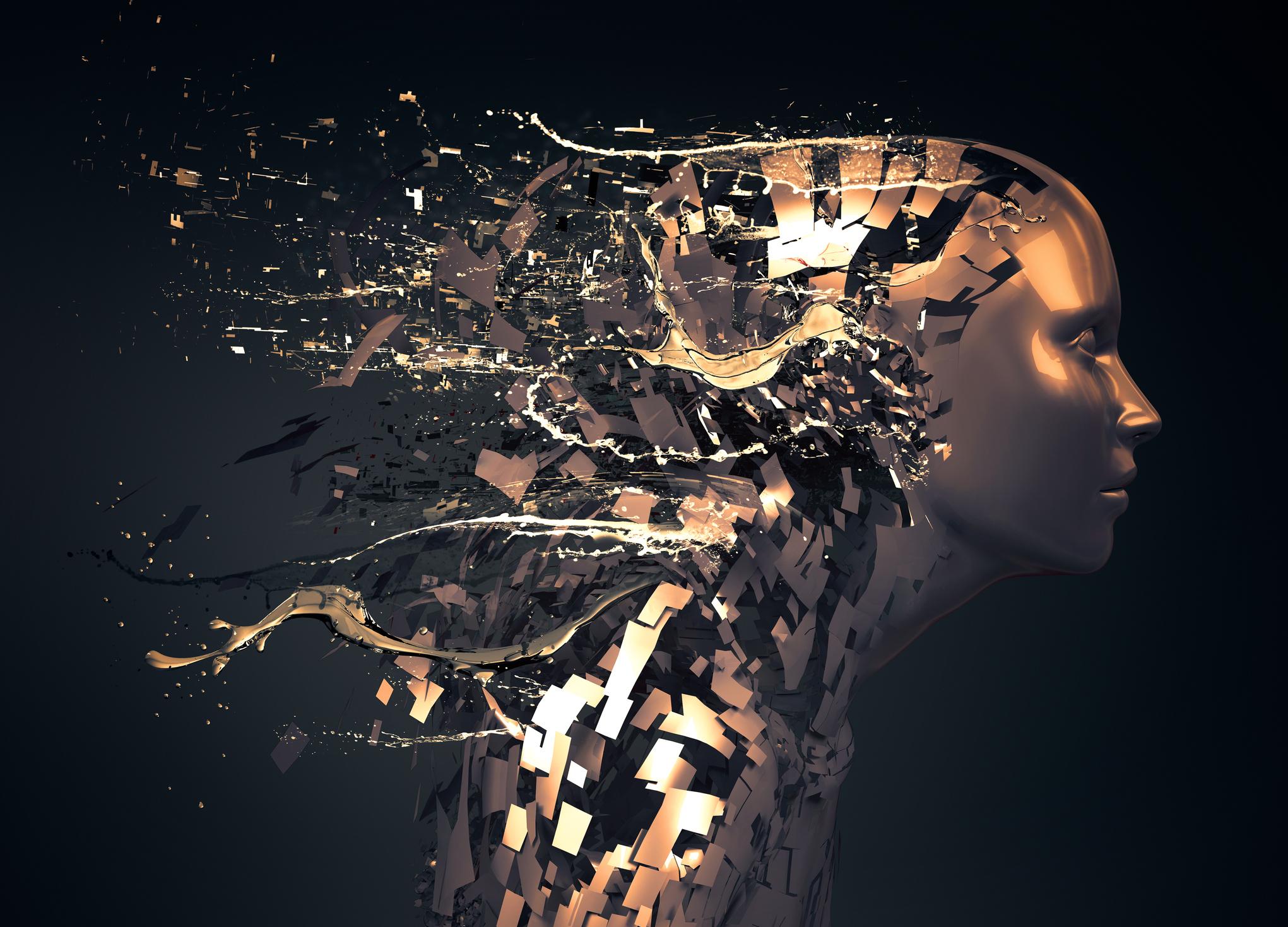 Over Artificiële Intelligentie & Recht | Kennis | Juridisch Pionierswerk