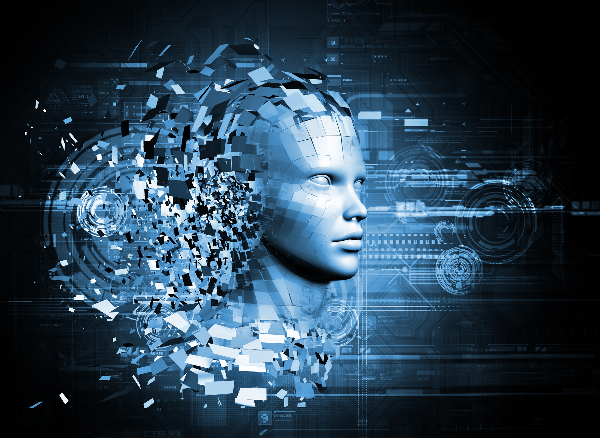 About Us   Legal Consultancy Firm   AI Robotica and the Law
