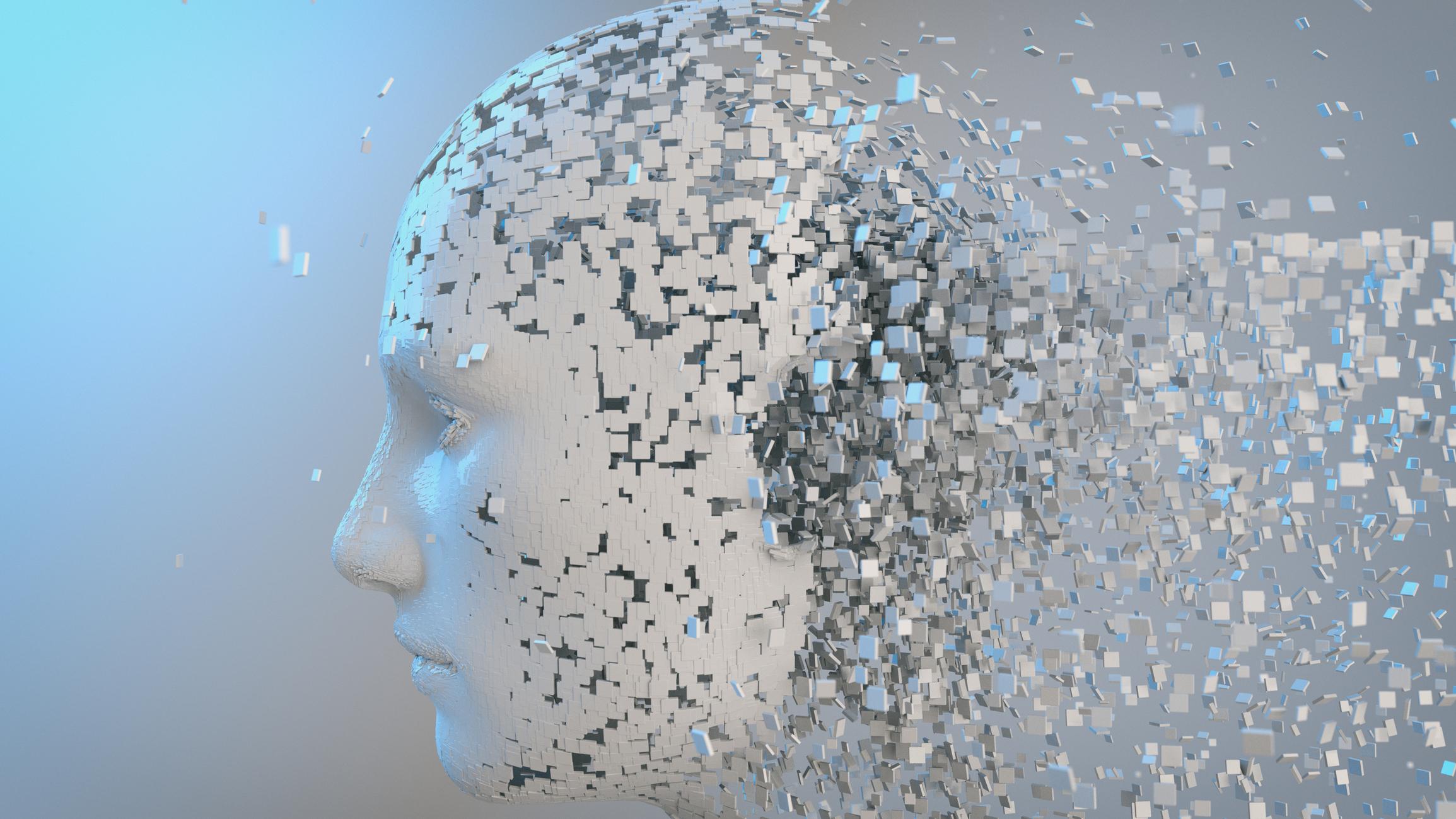 Sectoren | Juridisch Pionierswerk inzake AI en Robotica