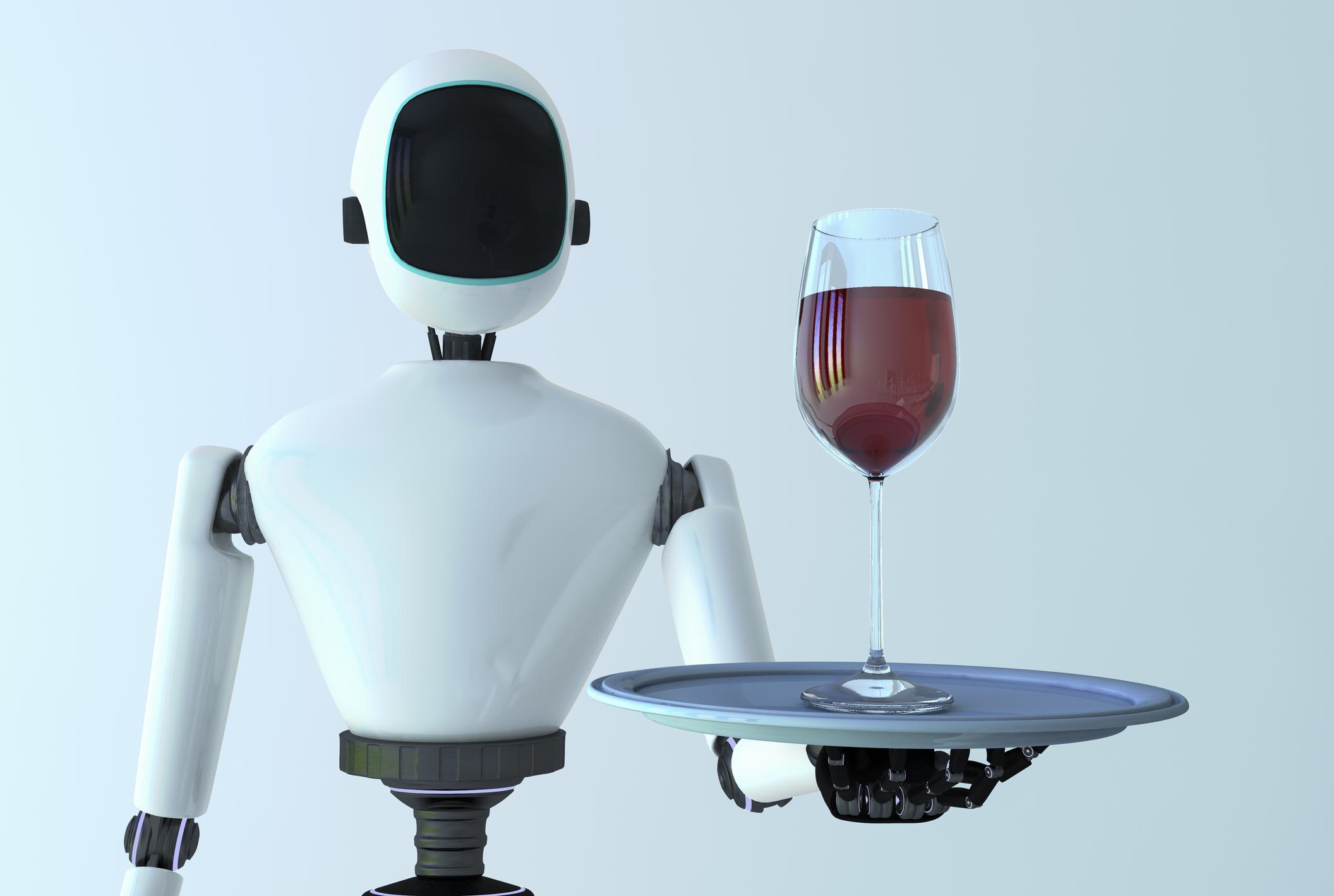 Ook de  23 Asilomar AI Principles  hebben een gidsfunctie bij verantwoorde toepassing en ontwikkeling van kunstmatige intelligentie en robotica in onze samenleving. Doel is de  mensheid vooruit helpen .