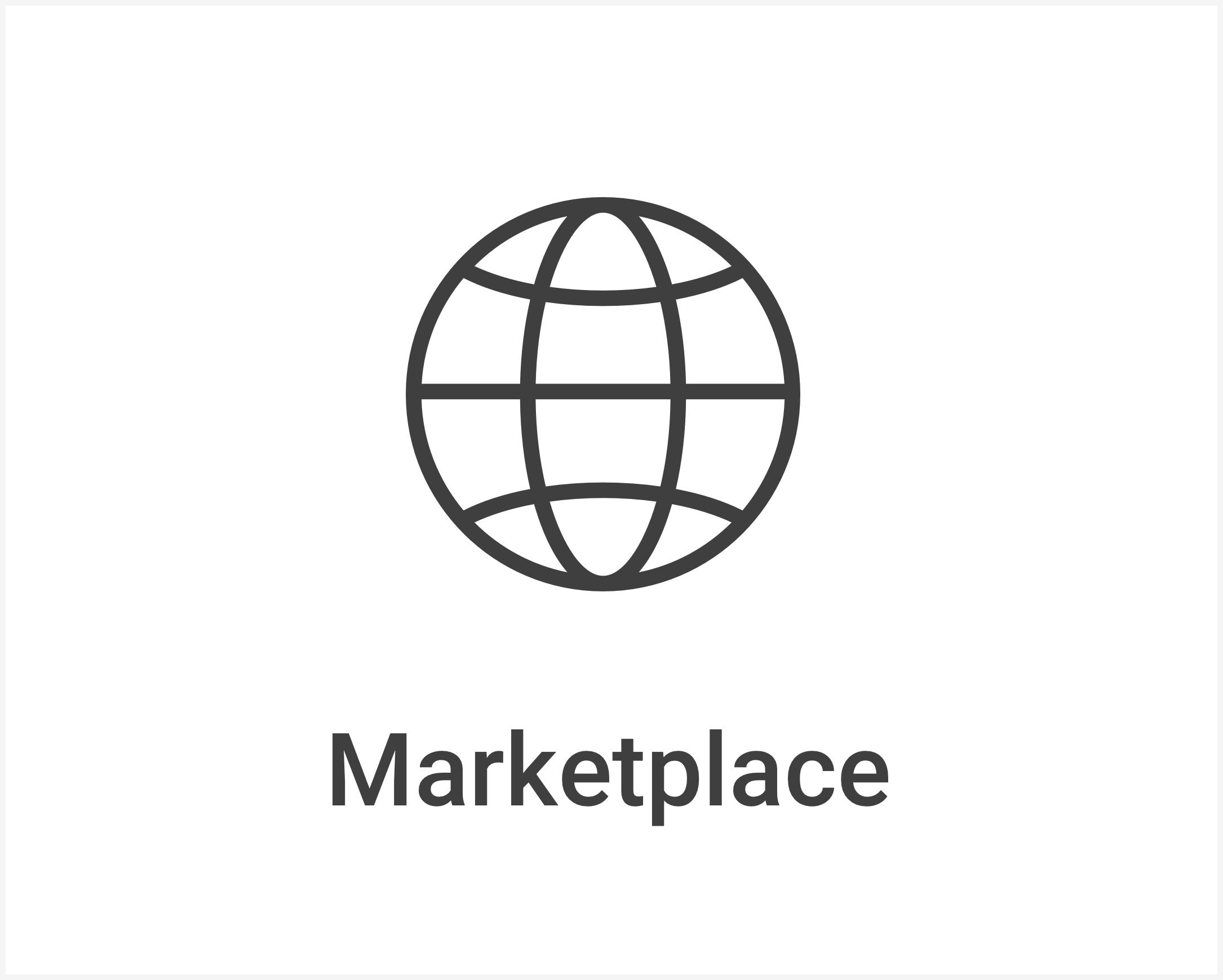 market2.png