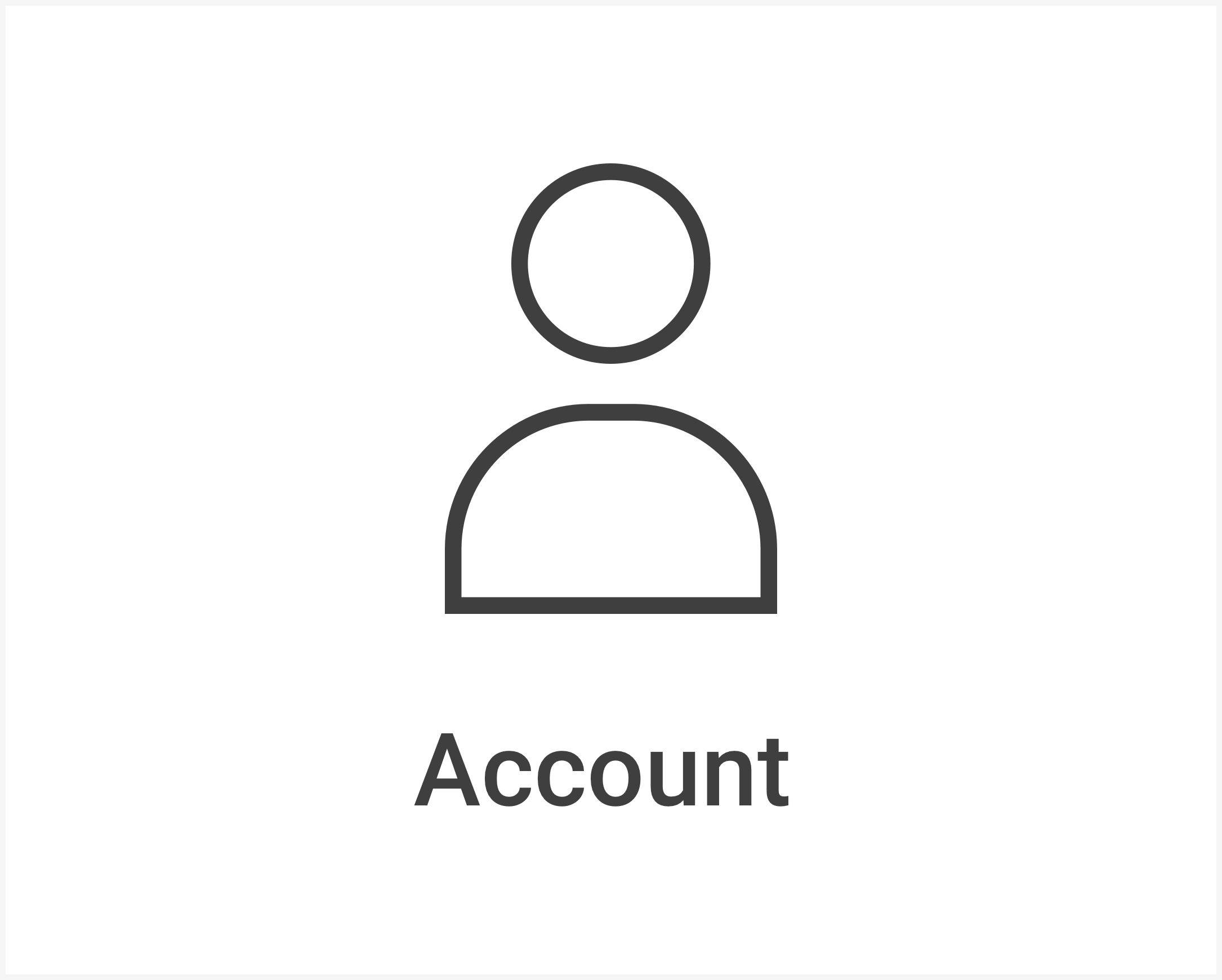 account.png