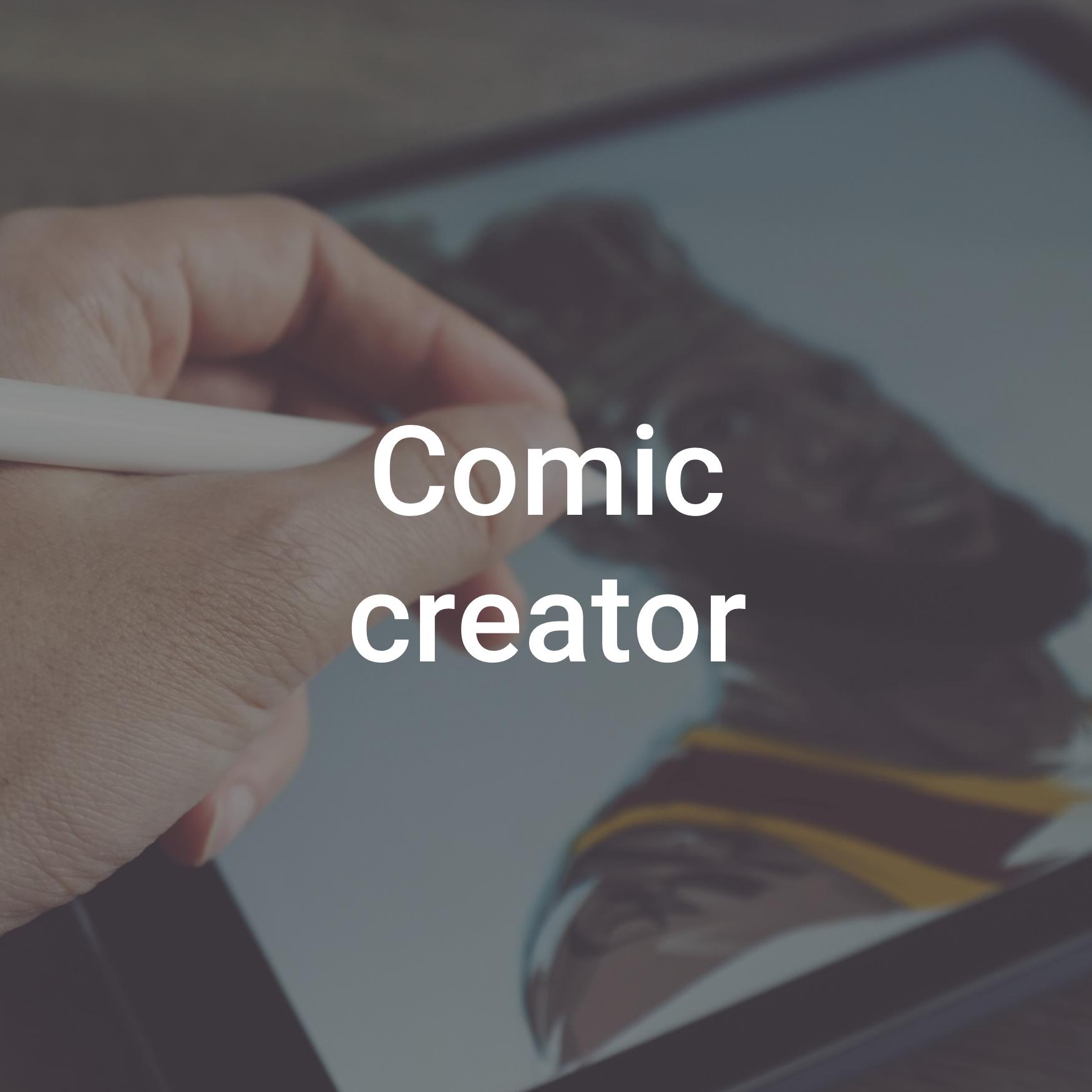 Comic creator.png