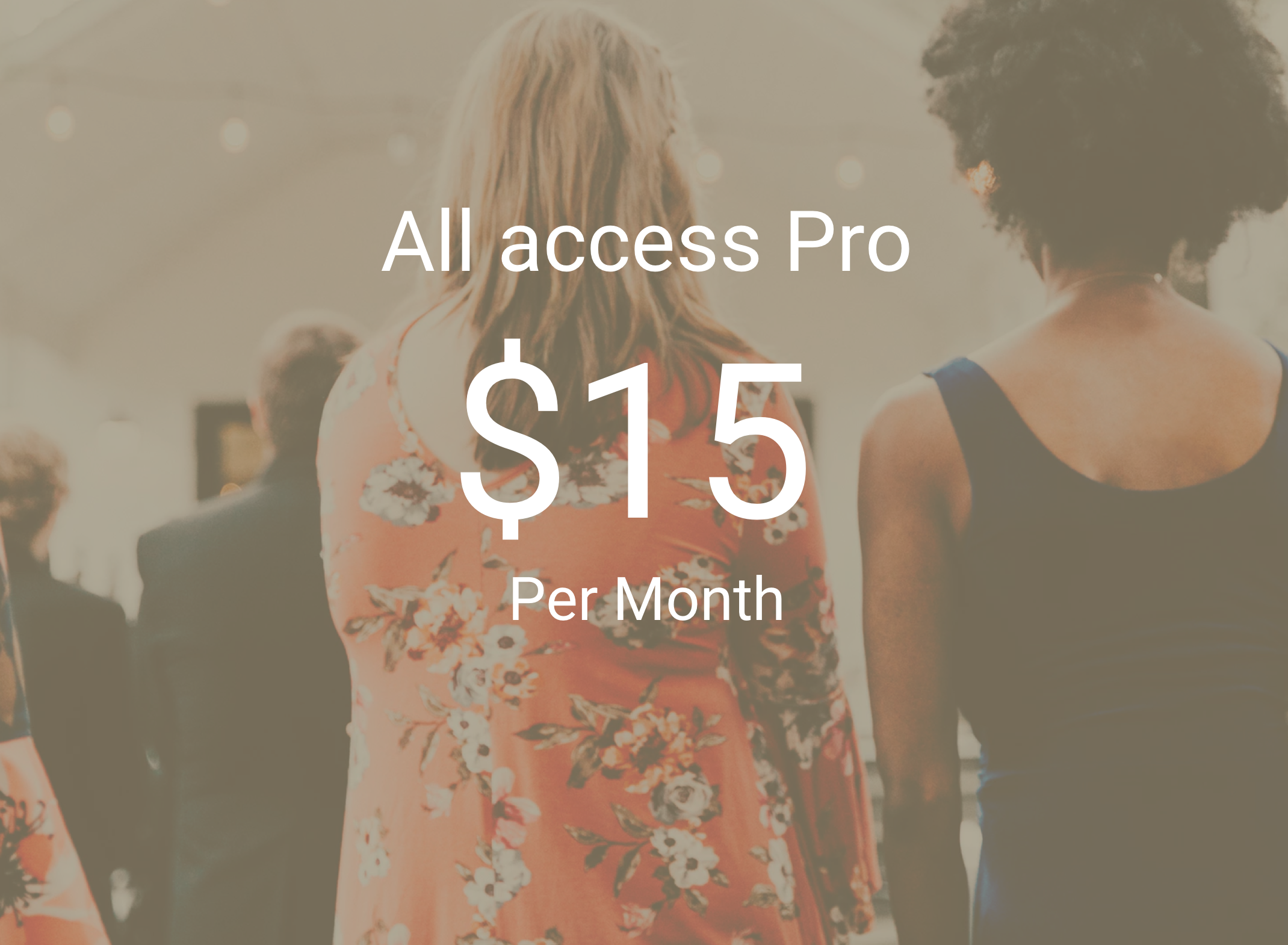 All access pro.png