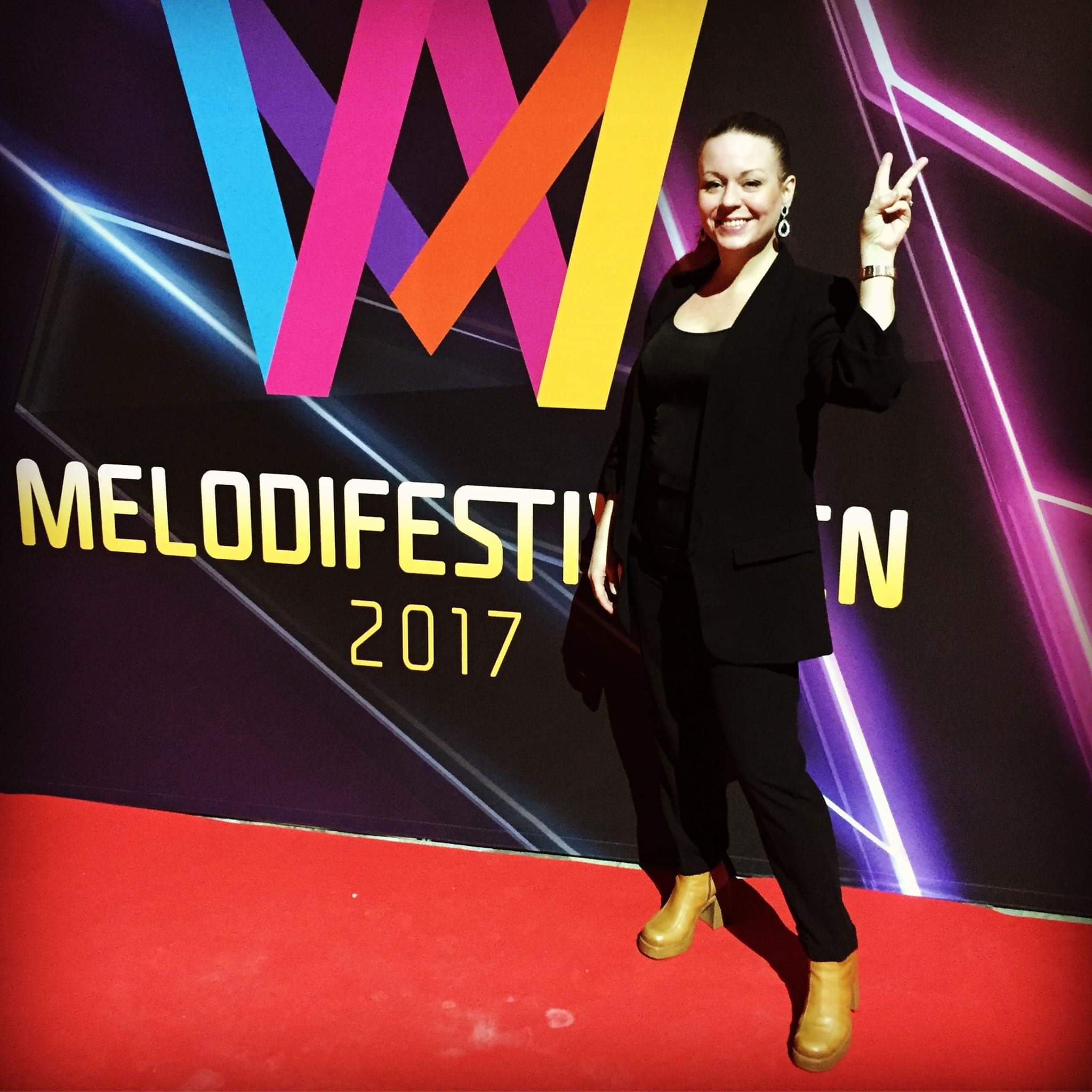 Melodifestivalen 2017.jpeg