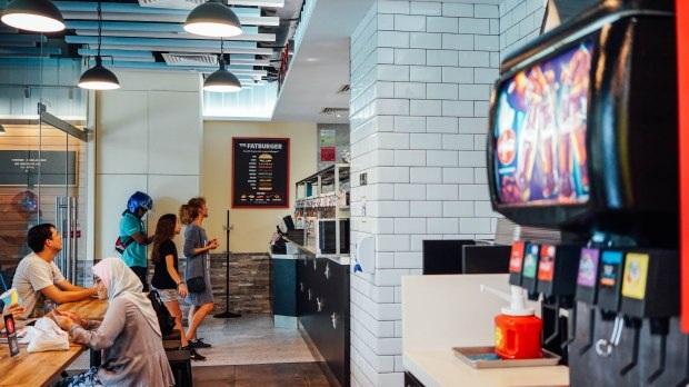 fatburger-singapore-kinex.jpg