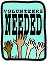 We need you! Have you registered for Help Counter yet? There are many opportunities to volunteer at RRMS, from helping at events to bringing in food items for our wonderful teachers during conferences! Click the link to register!  - Have you registered for Help Counter yet? There are many opportunities to volunteer at RRMS, from helping at events to bringing in food items for our wonderful teachers during conferences! Click the link to register!