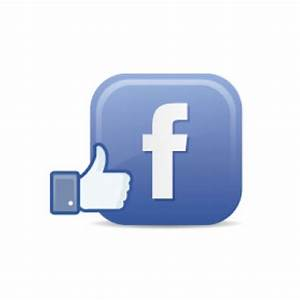 Like and follow us on Facebook to keep up on the latest news and events!  Search: Rosemont Ridge PTO