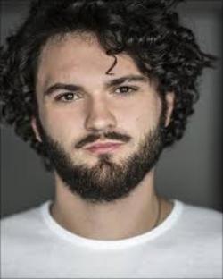 Actor /  GUY SAMUELS