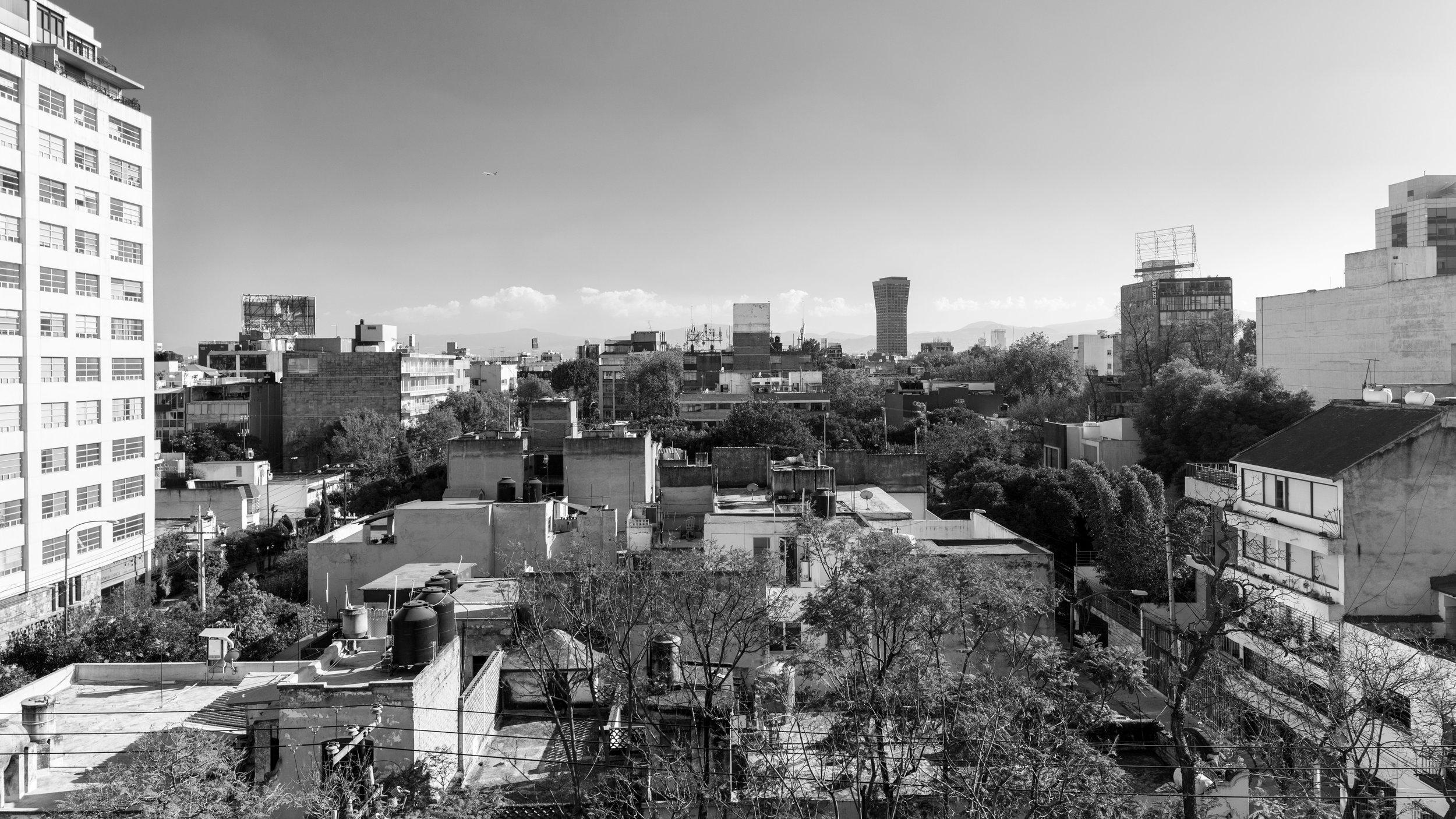 ¿Por qué 'Roma' de Alfonso Cuarón es importante para construir la memoria colectiva de la Ciudad de México?