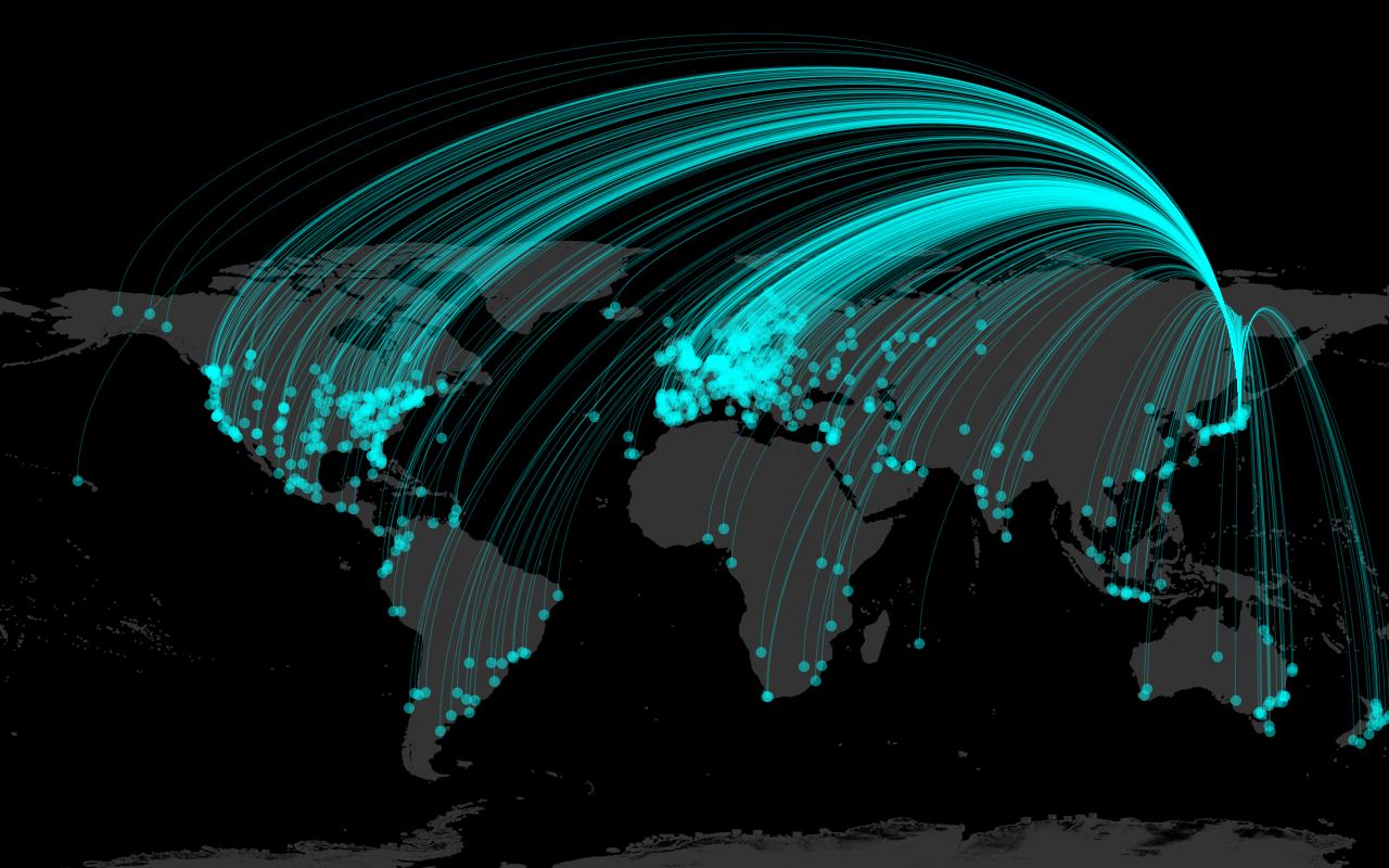 pechakucha-night-map-of-worldwide-spread.png