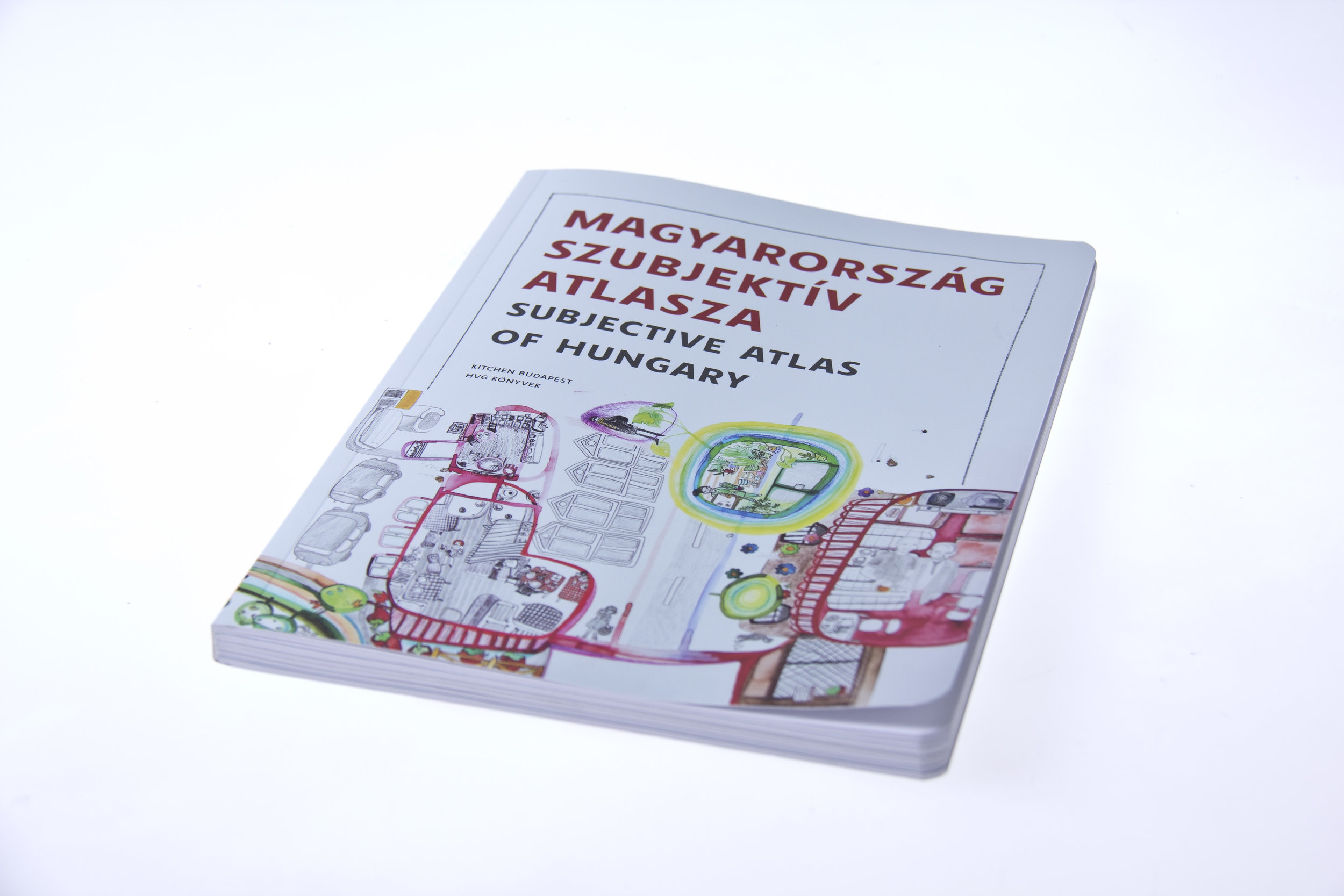 Subjective_Atlas_of_Hungary_cover_large.jpg