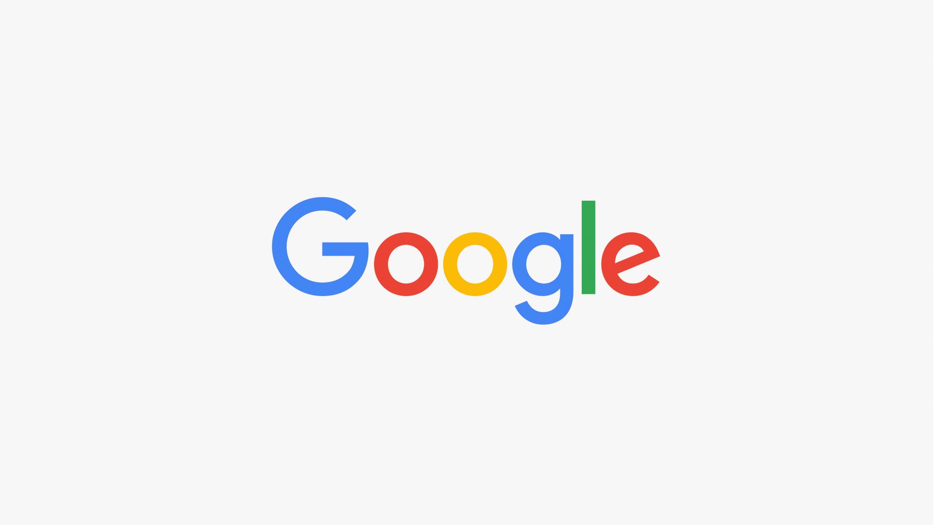 Google – Annalisa Swank