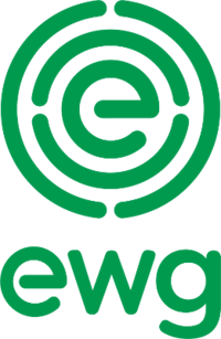 200px-Environmental_Working_Group_logo.png