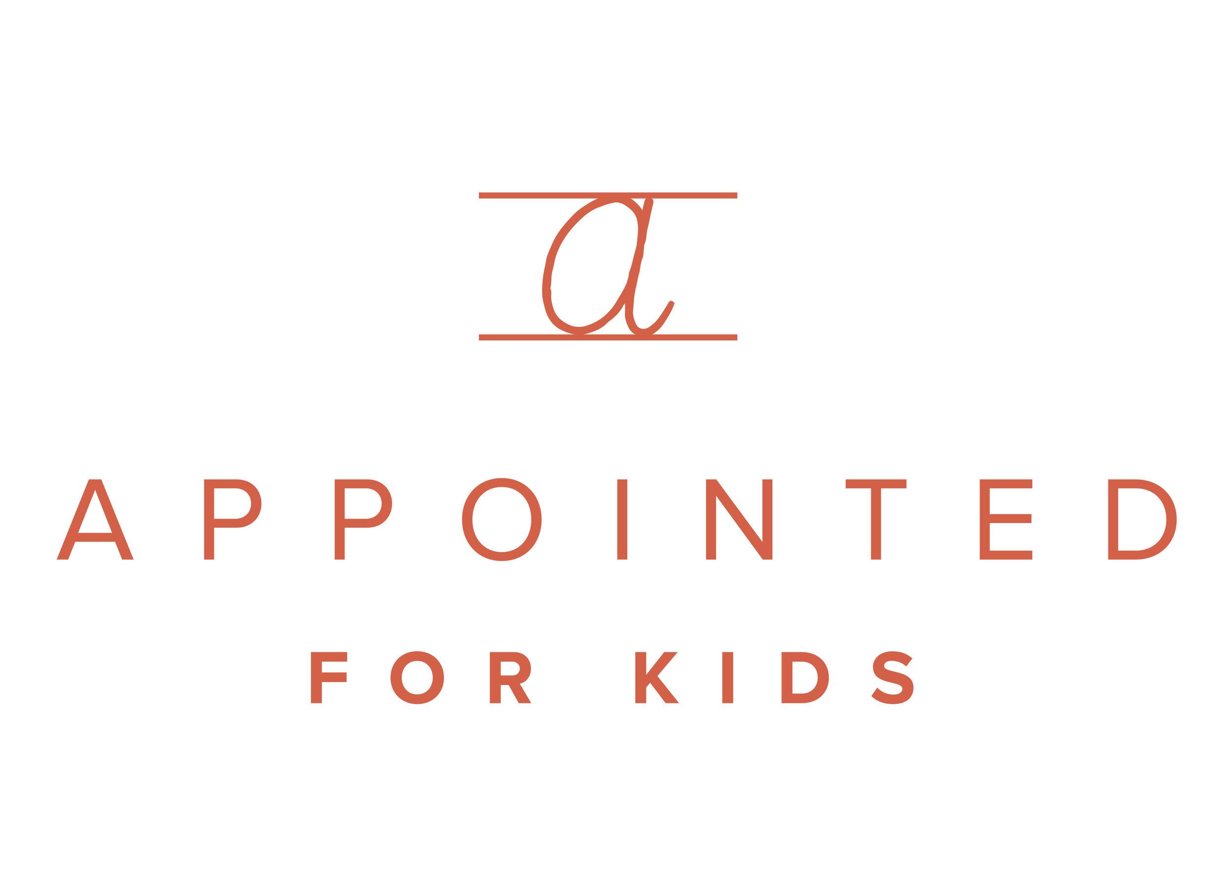 A-Kids-Logo-Red.jpg