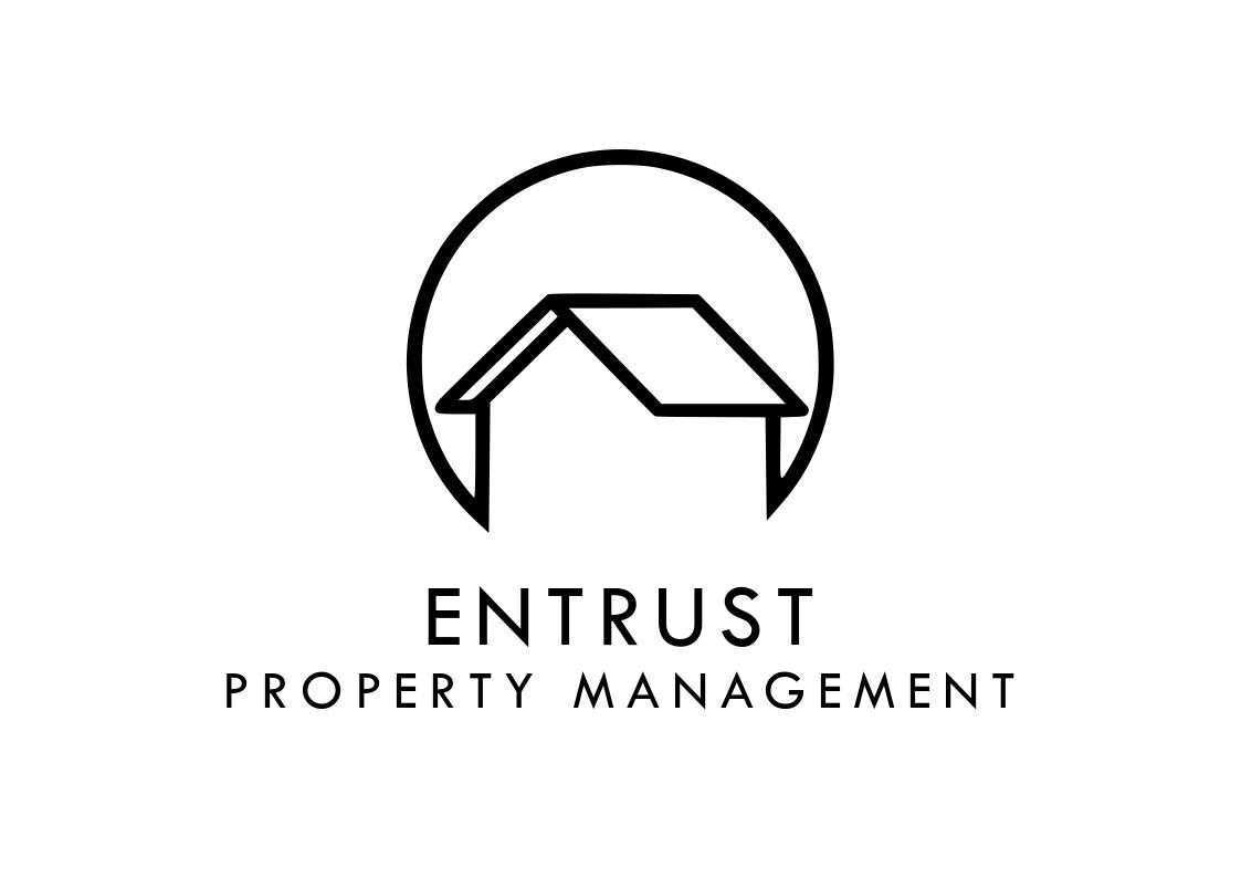 Entrust Logo 2 (2).jpg