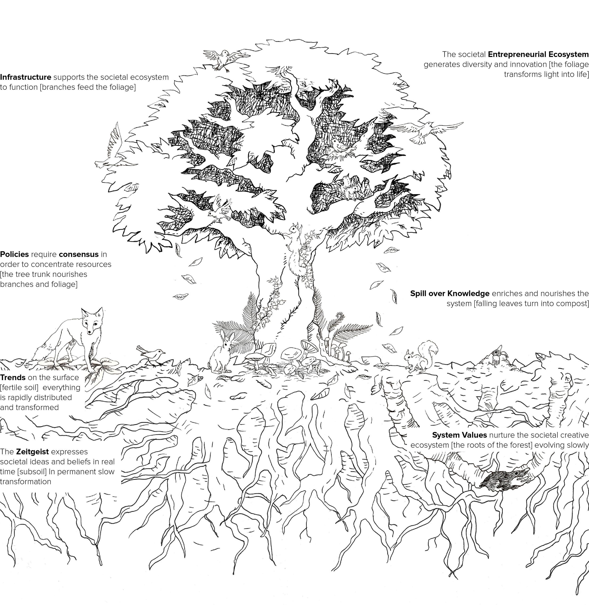 rebundance_tree2-01.png