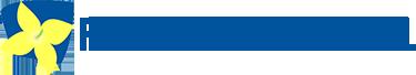 forsythia-festival-logo-horizontal-375px.png