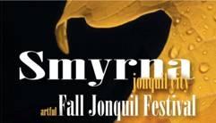 fall-jonquil.jpg