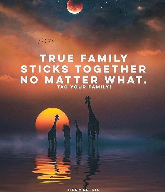 Tag your family 🙏🏻