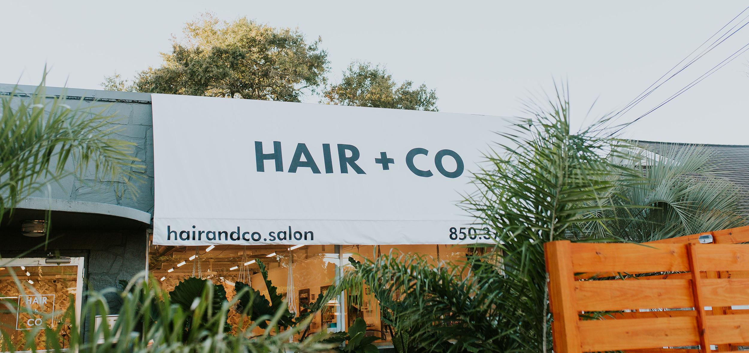 Hair-And-Co-Pensacola-FL-Exterior.jpg