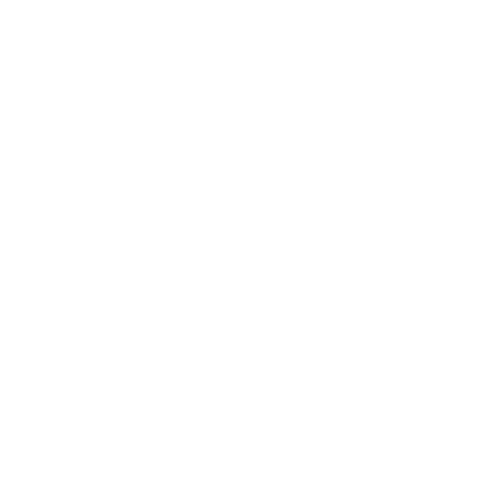 Hair-And-Co-Pensacola-FL-Logo-Footer.png