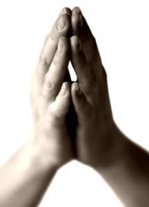 PrayingHands11-216x300.jpg