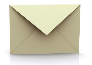 SnMail.jpg