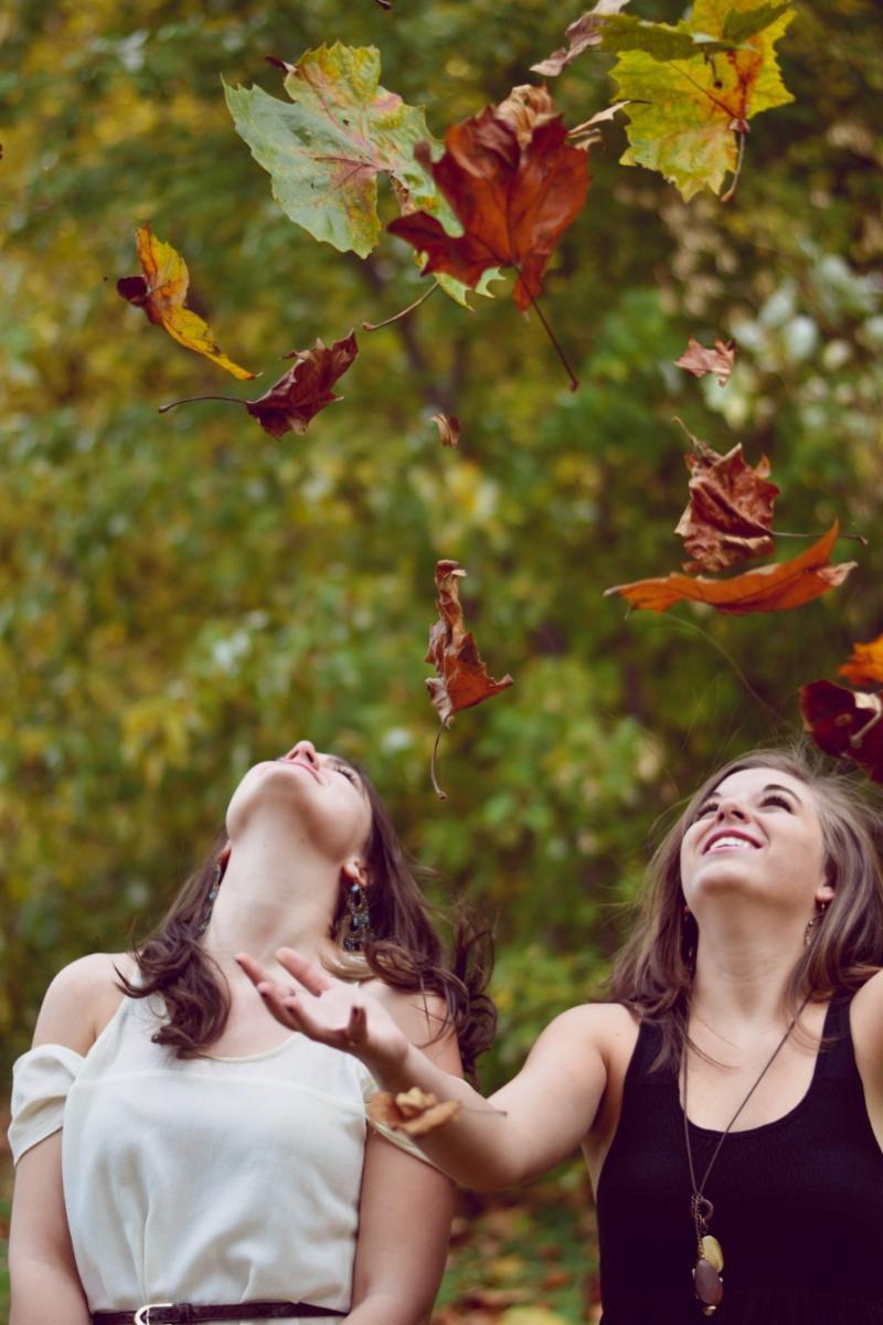 Girls and leaves.jpg
