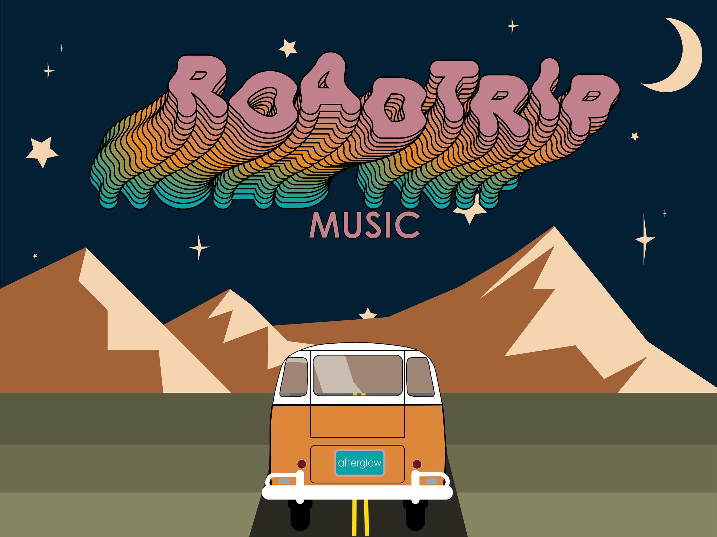 Road Trip Music-01.png