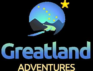 greatland logo.png