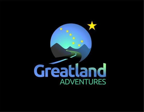 greatland-adventures.jpg