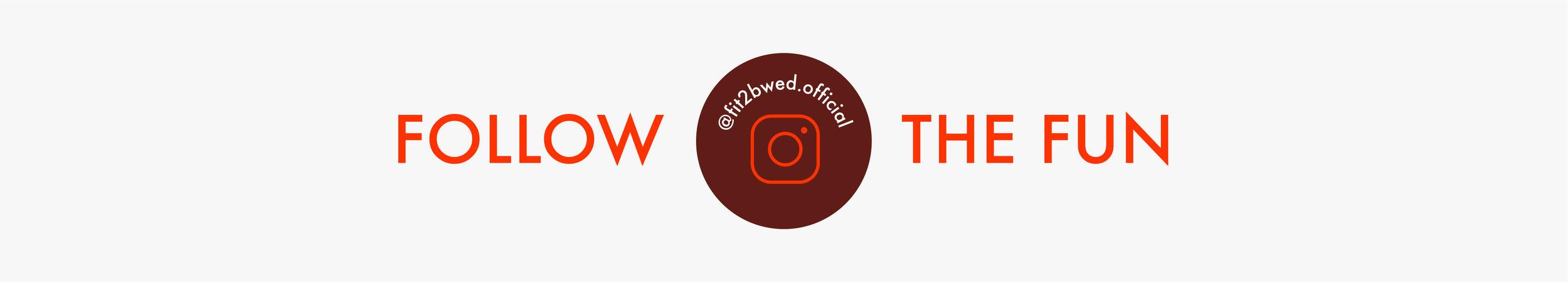 FollowBanner.jpg